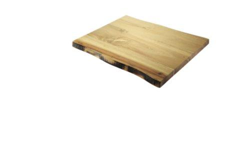 קרש מעוצב עץ השיטה