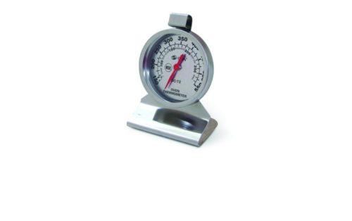 מד חום לתנור עד 280 מעלות