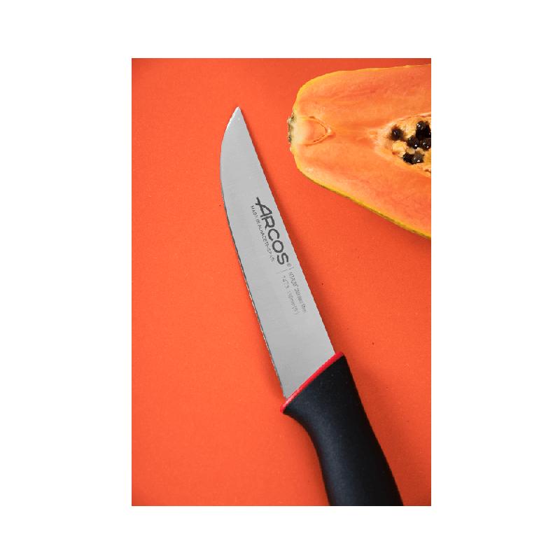 סכין רב שימושית DUO