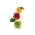 קיט סיליקון 5 תפוחים