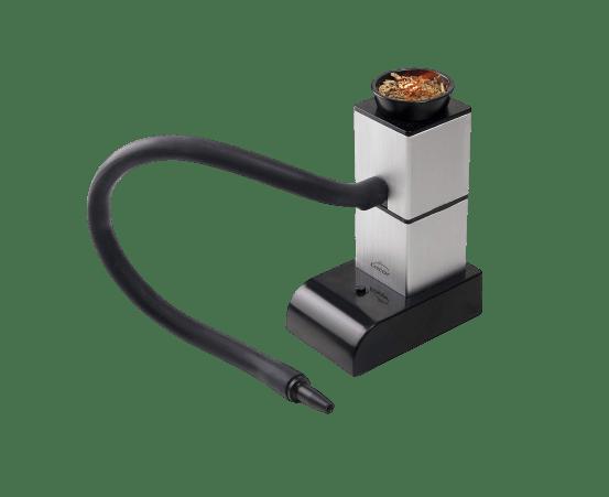 מתקן עישון FOOD SMOKER MAGIC
