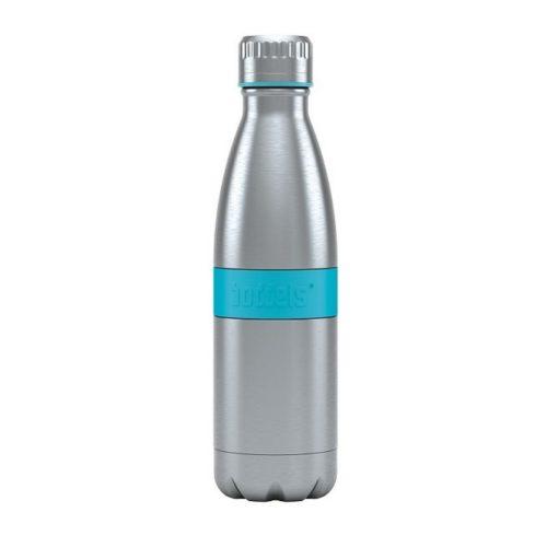 בקבוק נירוסטה תכלת TWEE