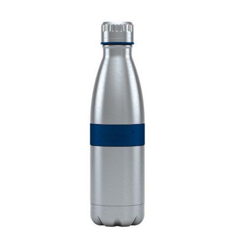 בקבוק נירוסטה כחול TWEE