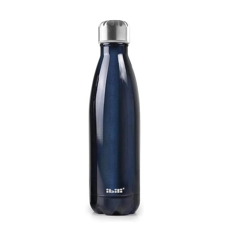 בקבוק תרמוס BLUE